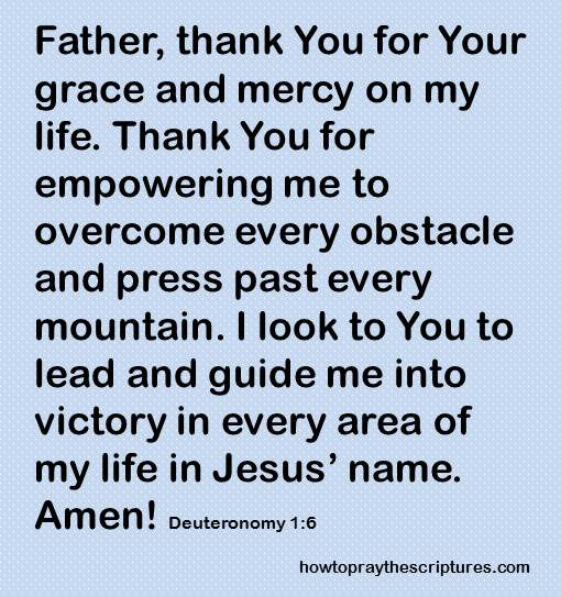 Anextraordinaryday   Day Extraordinary Days Psalm X furthermore Tumblr Mm Ue U Ci Rj Ommo furthermore James together with  in addition Bible Verses For Funerals Psalms. on our father prayer king james